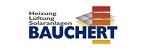 Bauchert