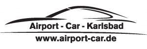 Airport Car