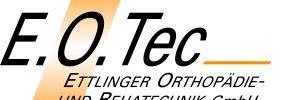 E.O.Tec GmbH