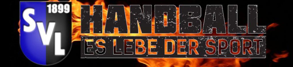 SVL-Handball